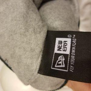 7cc79b034e7c New Era Accessories - Pyramid breweries new Era beanie hat